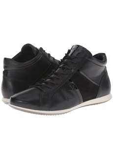 ECCO Touch Sneaker Bootie