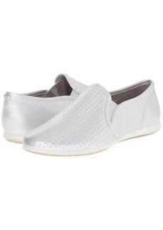 ECCO Touch Sneaker Slip-On