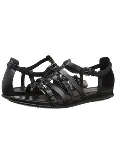 ECCO Touch Strap Sandal