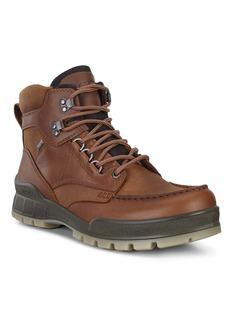 ECCO Track 25 Boot (Men)