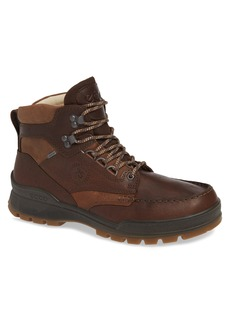 ECCO Track 25 Gore-Tex® Moc Toe Waterproof Boot (Men)