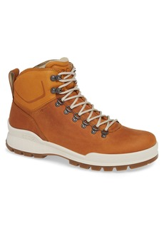 ECCO Track 25 HYRDOMAX® Boot (Men)