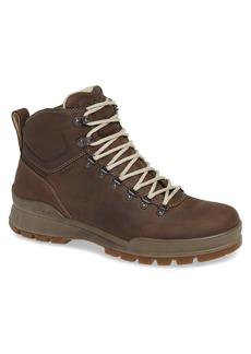 ECCO Track 25 HYRDOMAX® Boot (Men)