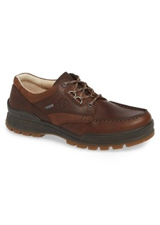 ECCO Track 250 Moc Toe Gore-Tex® Hiking Shoe (Men)