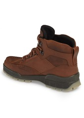 ECCO Track II High Waterproof Boot (Men)