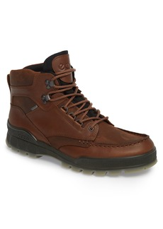 ECCO Track II High Boot (Men)