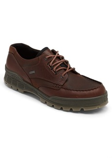 ECCO 'Track II Moc Low' Oxford (Men)