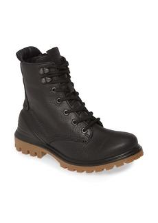 ECCO Tred Tray Waterproof Boot (Women)