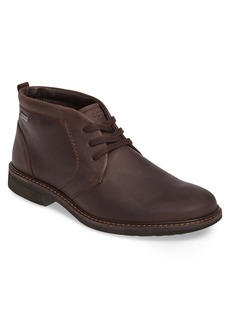 ECCO Turn Gore-Tex® Waterproof Chukka Boot (Men)