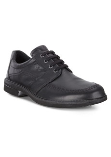 ECCO Turn Plain Toe Derby (Men)