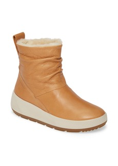 ECCO Ukiuk 2.0 Genuine Shearling Boot (Women)