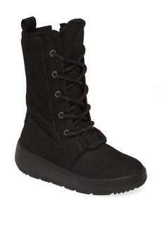 ECCO Ukiuk 2.0 Gore-Tex® Waterproof Insulated Boot (Women)
