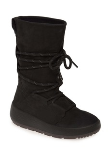 ECCO Ukiuk 2.0 Hydromax Waterproof Insulated Boot (Women)