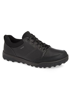 ECCO Urban Ely Gore-Tex® Lugged Sneaker (Men)