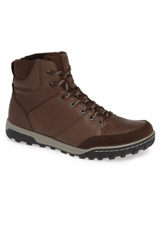 ECCO Urban Ely Mid HYDROMAX® Boot (Men)