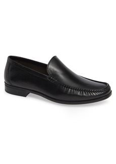 ECCO Venetian Loafer (Men)