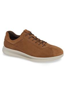 ECCO Vitrus Aquet Sneaker (Men)