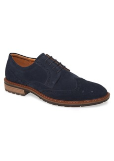 ECCO Vitrus I Wingtip (Men)