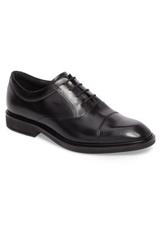 ECCO Vitrus II Cap Toe Oxford (Men)