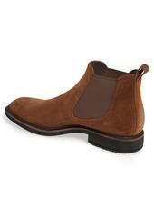 ECCO Vitrus II Chelsea Boot (Men)