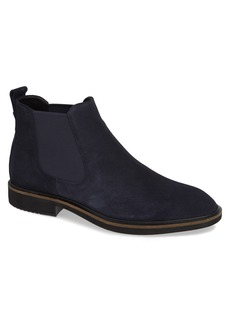 ECCO Vitrus II Chelsea Boot (Men)