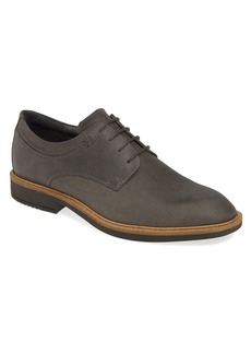 ECCO Vitrus II Plain Toe Derby (Men)
