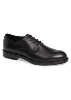 ECCO Vitrus III Plain Toe Derby (Men)