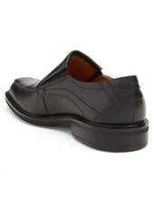 ECCO 'Windsor' Slip-On (Men)