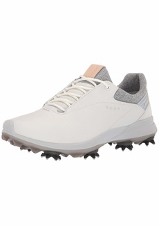 ECCO Women's Biom G3 Gore-TEX Golf Shoe