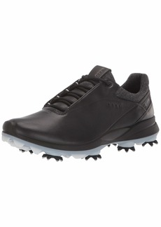 ECCO Women's Biom G3 Gore-TEX Golf Shoe  40 M EU ( US)