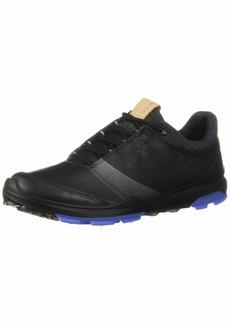 ECCO Women's Biom Hybrid 3 Gore-TEX Golf Shoe  36 M EU (5-5.5 US)