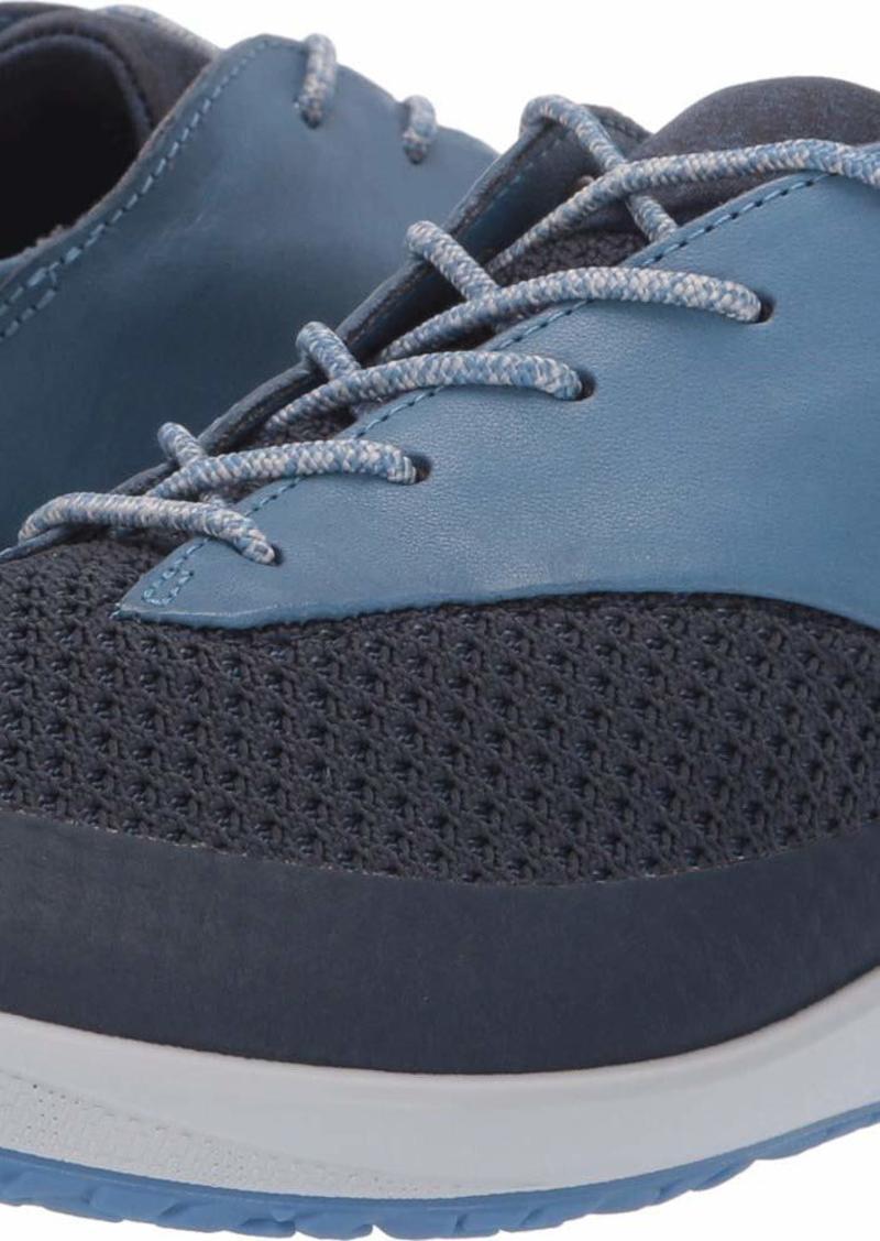 ECCO Women's Biom Life Tie Sneaker  37 M EU ( US)