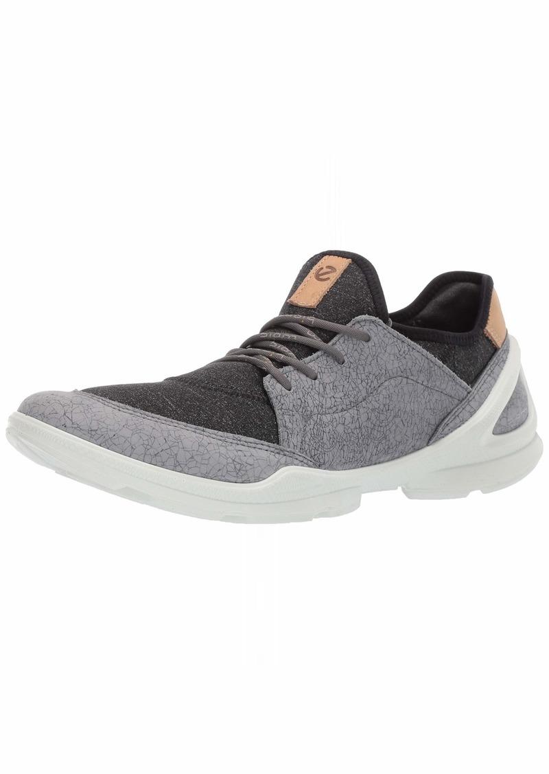 ECCO Women's Biom Street Sneaker  39 M EU ( US)
