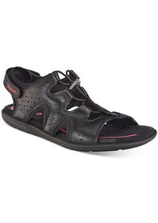 Ecco Women's Bluma Toggle Sandals Women's Shoes