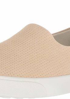 ECCO Women's Gillian Casual Slip On Sneaker  10-10.5