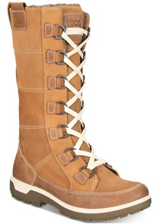Ecco Women's Gora Cold-Weather Boots Women's Shoes
