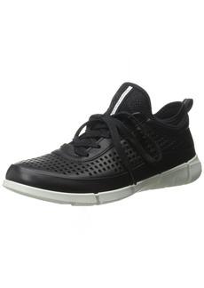 ECCO Women's Intrinsic Sneaker-W  41 EU/ M US