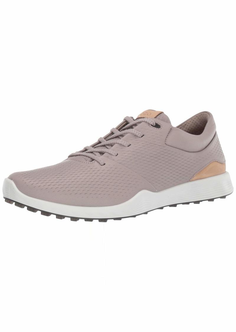 ECCO Women's S-Lite Golf Shoe   M US