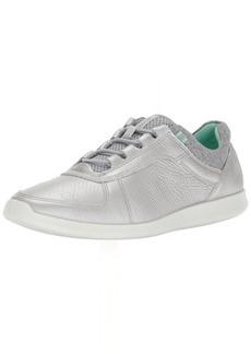 ECCO Women's Sense Toggle Fashion Sneaker  37 EU/