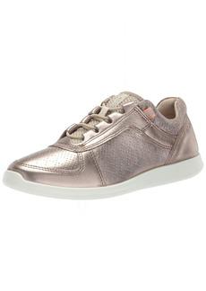 ECCO Women's Sense Toggle Fashion Sneaker  40 EU/