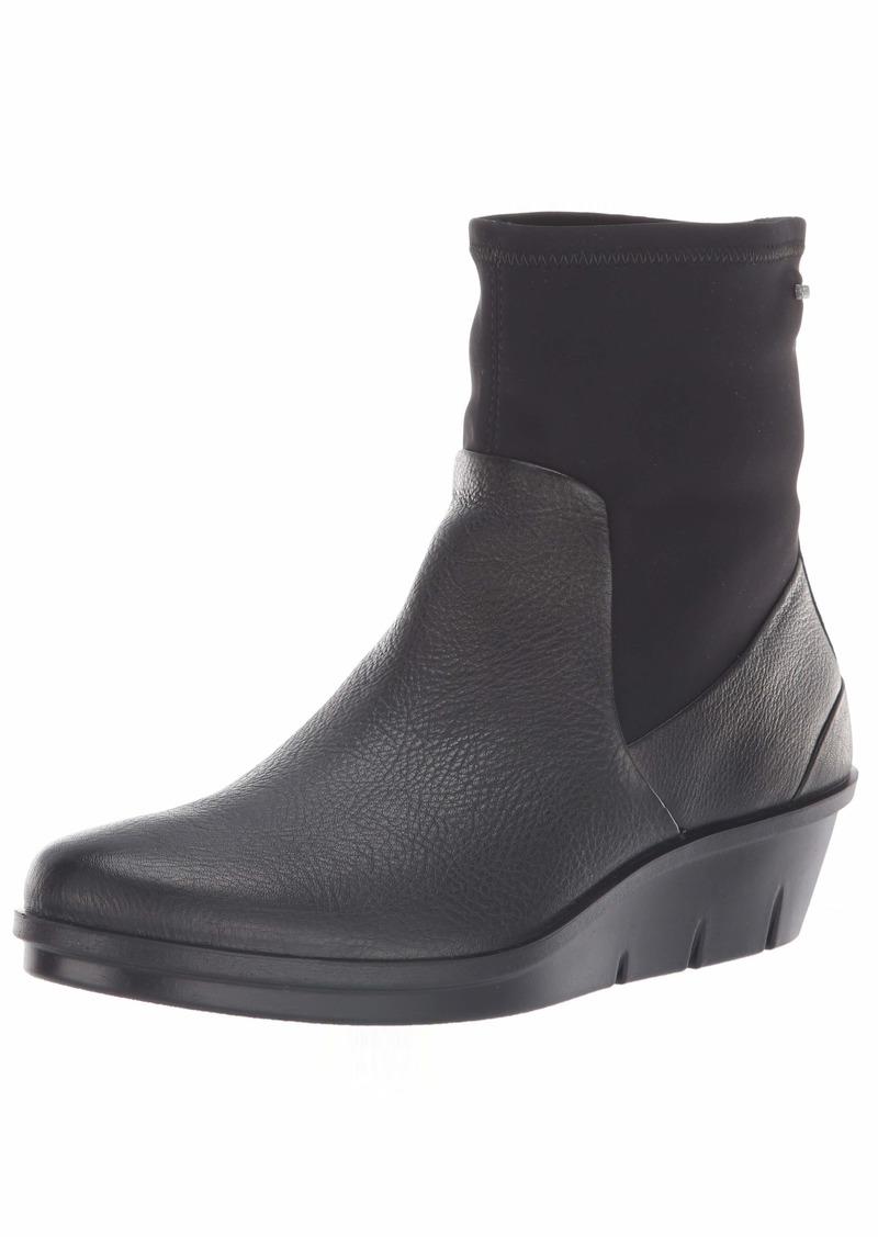 ECCO Women's Skyler Gore-TEX Ankle Boot  42 M EU ( US)