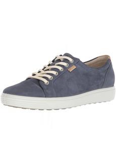 ECCO Women's Sneaker  35 Medium EU (4-4.5 US)