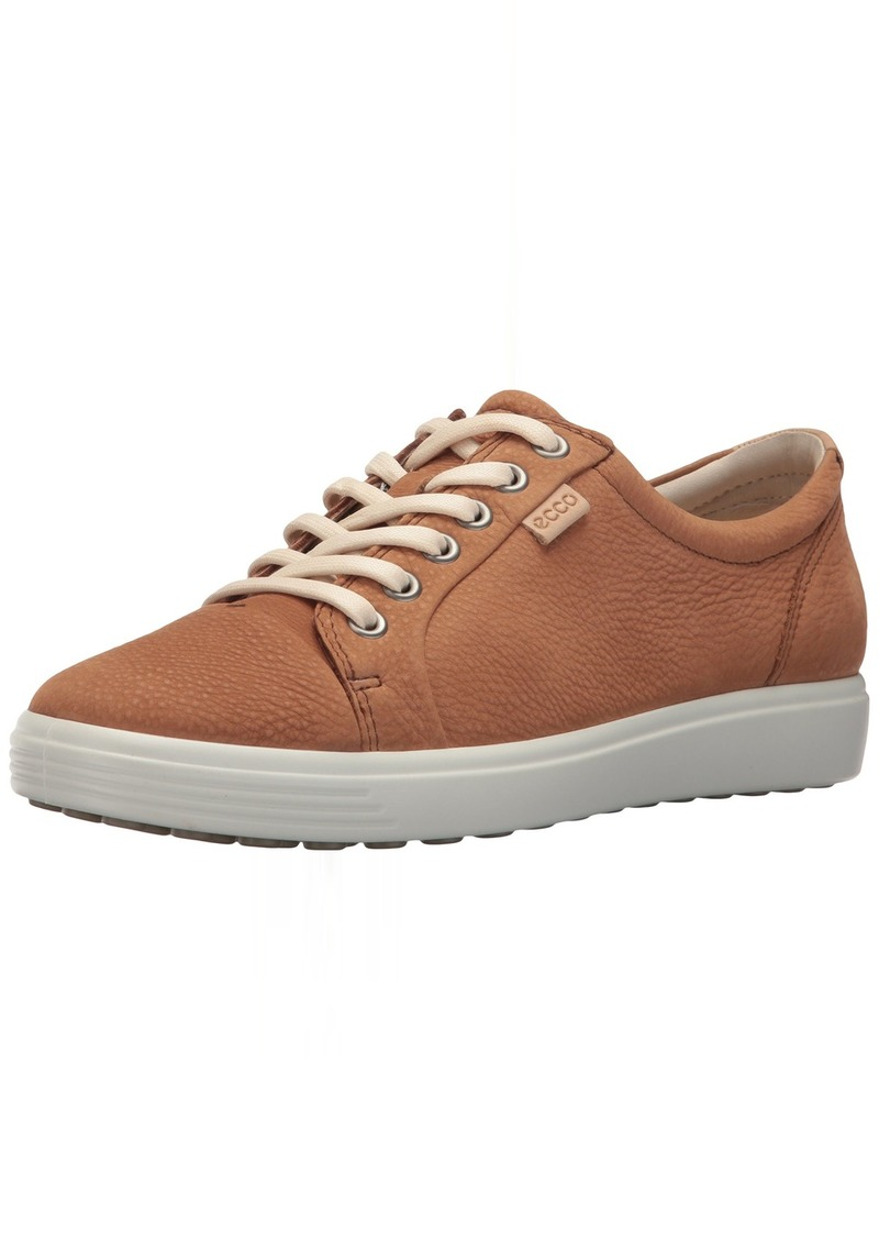 ECCO Women's Soft 7 Fashion Sneaker  41 EU / 10-10.5 US