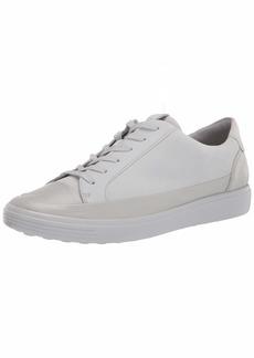 ECCO Women's Soft 7 Monochromatic Sneaker