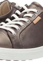 ECCO Women's Soft 7 Sneaker  38 M EU ( US)