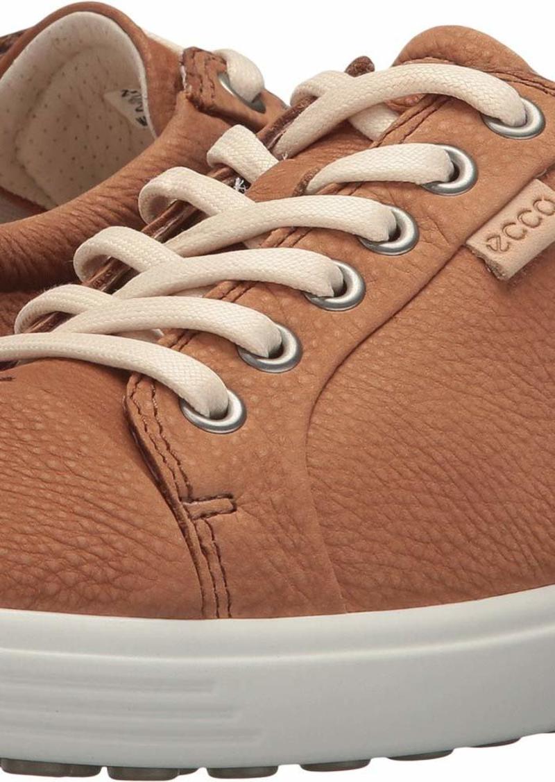 ECCO Women's Soft 7 Sneaker Fashion  36 EU /  US