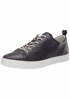 ECCO Women's Women's Gillian Tie Sneaker  35 M EU ( US)