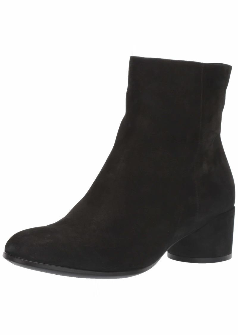 ECCO Women's Shape Mod Ankle Boot  35 M EU ( US)