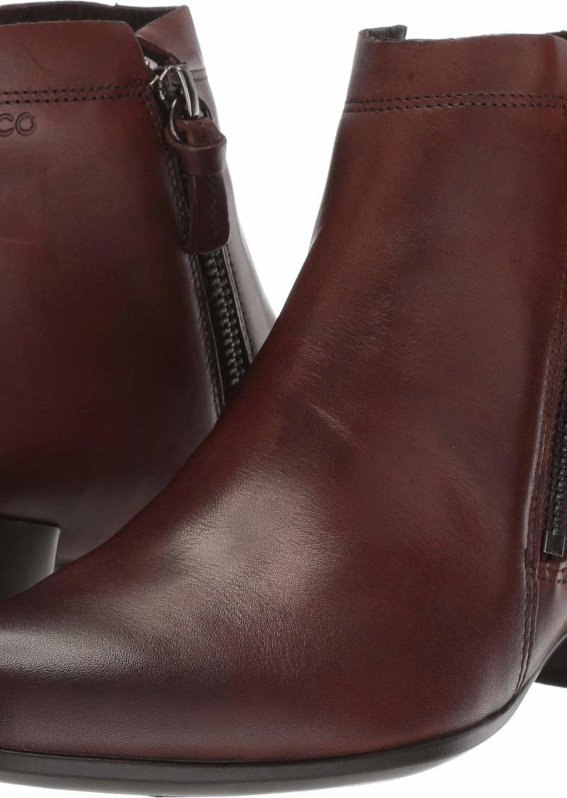 ECCO Women's Women's Shape M 35 Ankle Bootie Boot  42 M EU ( US)