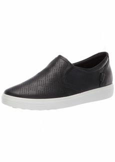 ECCO Women's Women's Soft 7 Slip Sneaker  37 M EU ( US)